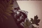 alzo-le-mani-videoclip-fabi-silvestre-gazze