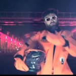 Dargen D'Amico – Amo Milano: testo e video ufficiale