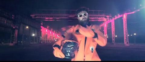 amo-milano-videoclip-dargen-damico