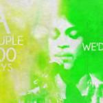 Prince & 3rdeyegirl, AnotherLove: testo, traduzione e lyric video