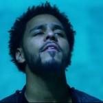 J. Cole – Apparently: testo e video ufficiale