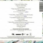 b-side-track-paris-deluxe-zaz