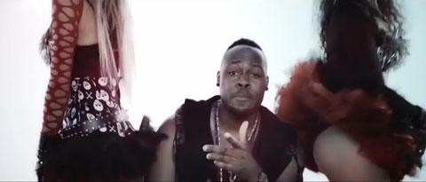 ballerina-official-video-Tale-Dutch-Moody-Aziza