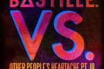bastille-VS-Other-Peoples-Heartache-Pt-III-cd-cover