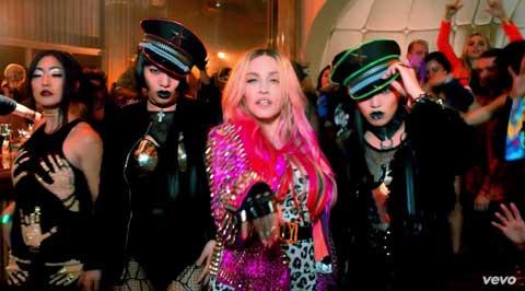 bitch-im-madonna-videoclip