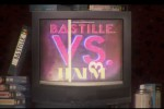bite-down-videoclip-bastille-haim
