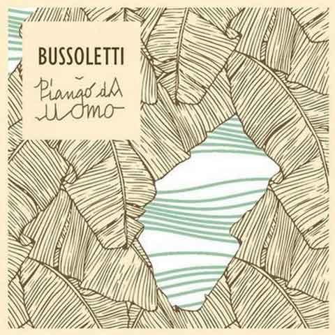 bussoletti-piango-da-uomo-cover-singolo