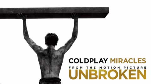 coldplay-miracles