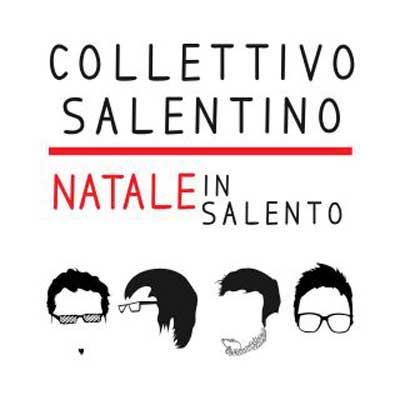 collettivo-salentino-natale-in-salento-copertina-singolo