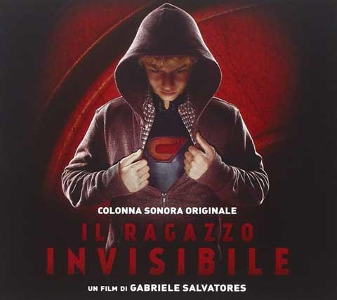 copertina-colonna-sonora-originale-il-ragazzo-invisibile