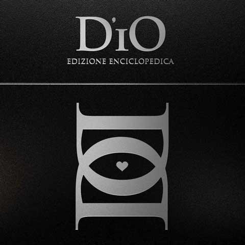 d-io-edizione-enciclopedica-cofanetto