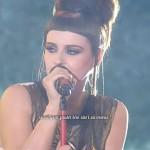 Emma, Daddy Blues: traduzione testo e video (X Factor 2014)