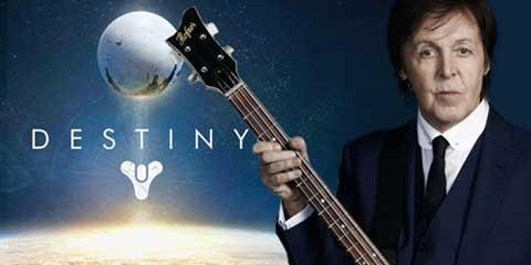 destiny-paul-mccartney