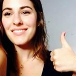 Diana Del Bufalo, Personalità Multiple: testo e audio