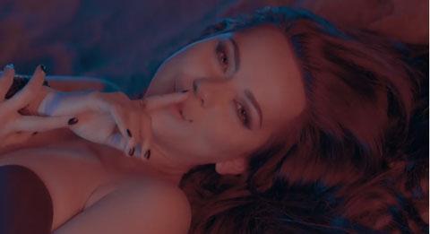 diggy-down-videoclip-inna