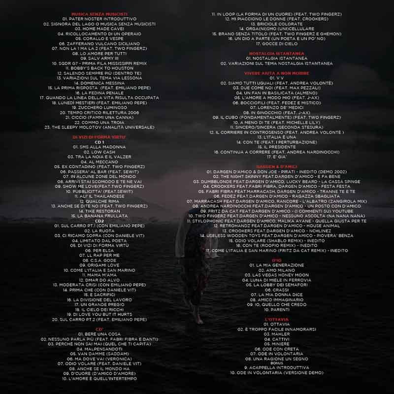 dio-copertina-lato-b-tracklist-dargen
