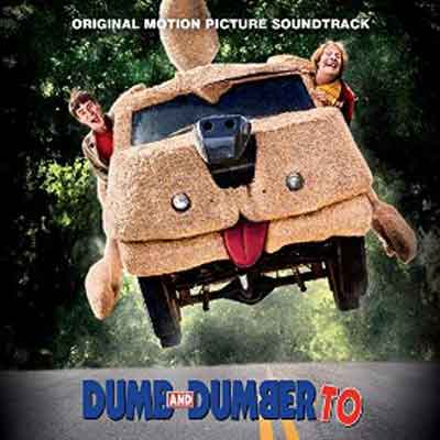 dumb-and-dumber-to-original-motion-picture-soundtrack