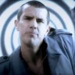 Nobraino – Endorfine: video ufficiale e testo