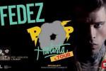 fedez-pop-hoolista-tour