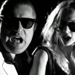 Federico Giova – Fraizi ft. Jazze Pha: testo e video ufficiale