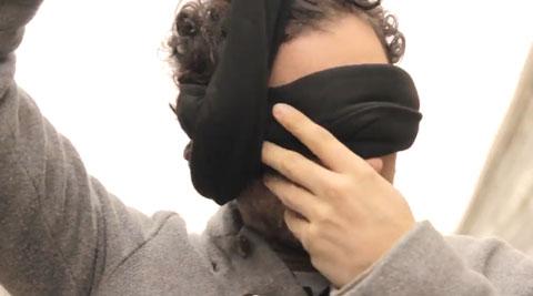 giorni-migliori-teaser-videoclip-lorso