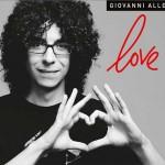 Giovanni Allevi – My Family nuovo singolo in radio