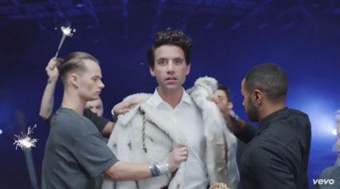 good-guys-videoclip-mika