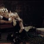 Madonna – Ghosttown: traduzione testo + video ufficiale