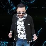 Maurizio Chi – Hai capito: testo e video ufficiale
