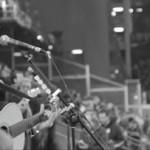 Jack Savoretti – Home: video ufficiale