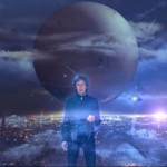 "Paul McCartney, Hope For The Future per la colonna sonora del videogioco ""Destiny"": video ufficiale, testo e traduzione"