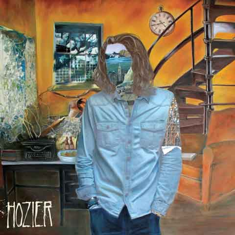 hozied-cd-2014-cover