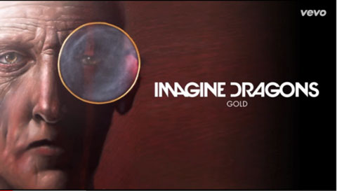 imagine-dragons-gold-single-cover