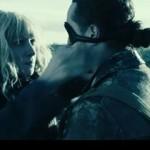 Fede & Gli Infedeli – Invisible Boy ft. Giacomo Vezzani: video ufficiale