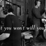 The Decemberists – Lake Song: testo e lyric video