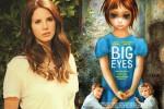 lana-del-rey-tim-burton-big-eyes