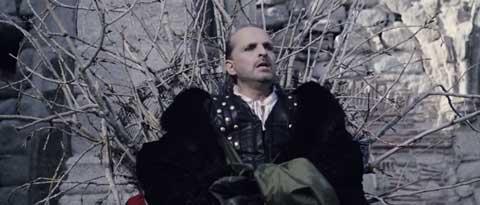 lincanto-videoclip-miguel-bose