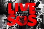livesos-cd-cover-5-seconds-of-summer