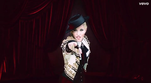 living-for-love-video-madonna
