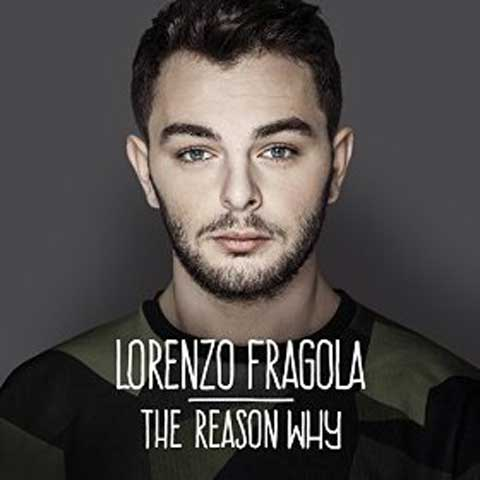 lorenzo-The-Reason-Why-cover-singolo