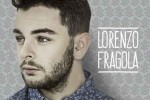 lorenzo-fragola-ep-cover