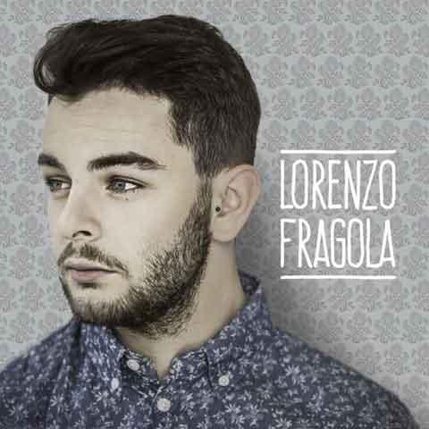 lorenzo-fragola-ep-cover