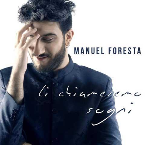 manuel-foresta-li-chiameremo-sogni-cover