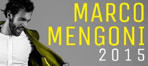 marco-mengoni-tour-2015