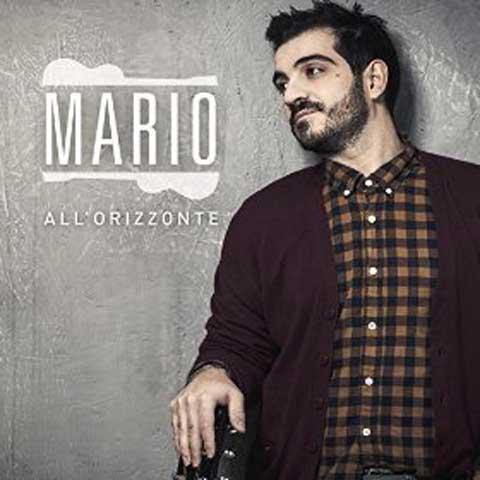 mario-allorizzonte-cover-singolo