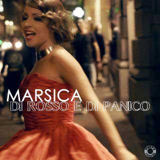 marsica_di_rosso_e_di_panico