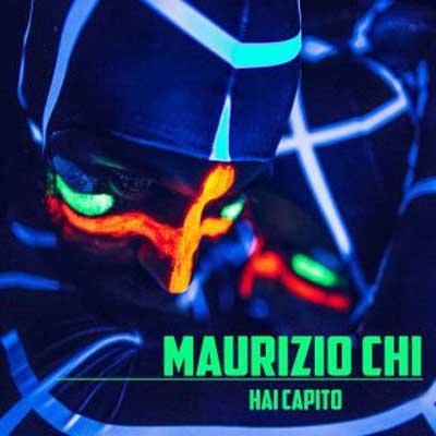maurizio_chi_hai_capito_cover_singolo