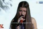 my-name-video-ilaria-x-factor-2014
