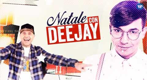 natale-con-deejay-videoclip-max-pezzali