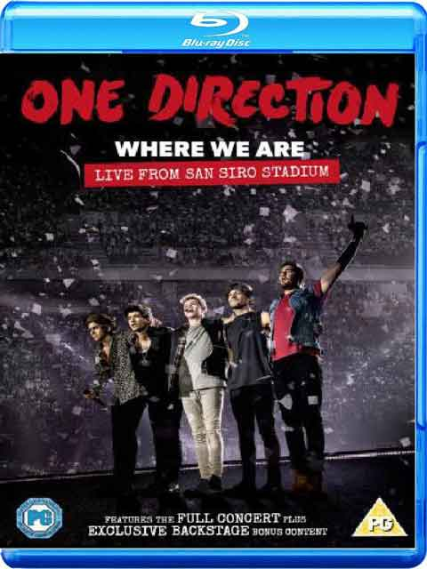 od-Where-We-Are-Live-from-San-Siro-Stadium-blu-ray-cover